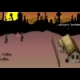 Bloody Sunset online game